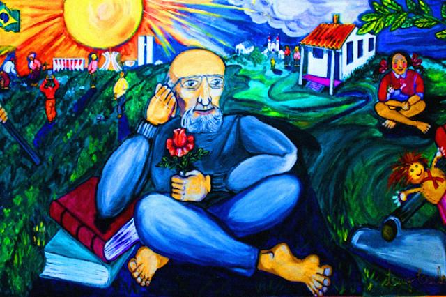 Por Luiz Carlos Cappellano - Obra do próprio, Domínio público, https://commons.wikimedia.org/w/index.php?curid=8050020
