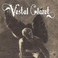 """Το demo των Vestal Claret """"Two Stones 2017"""""""