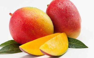 Beneficios del Mango - saludybienestar59.com.ve