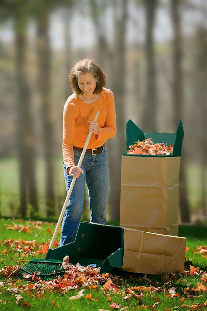 Yard Cleaning Tools and Gadgets (10) 8