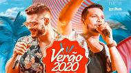 João Veloso - Promocional de Verão 2020