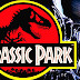 There are a lot of similarities between the Jurassic Park franchise and the Alien franchise.
