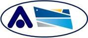 Comitato di Gestione dell'Adsp dell'Alto Tirreno