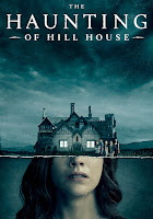 The Haunting of Hill House Season 1 Dual Audio Hindi 720p HDRip