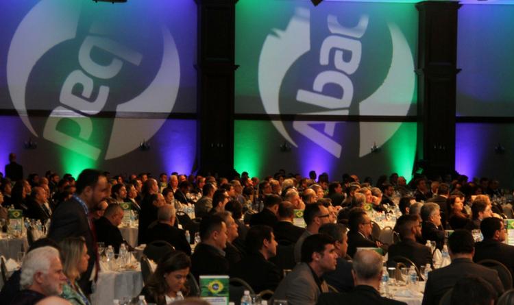 Fispal abre credenciamento para profissionais da industria de alimentos e bebidas