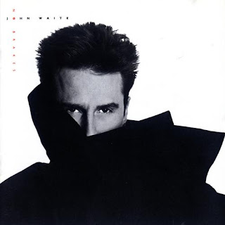 Missing You by John Waite (1984)
