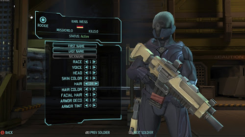 XCOM Enemy Unknown (2012) Full PC Game Single Resumable Download Links ISO