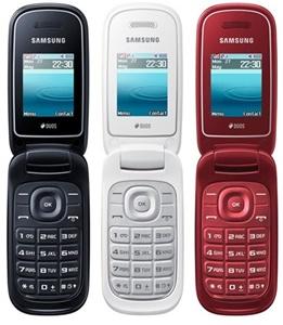handphone samsung murah