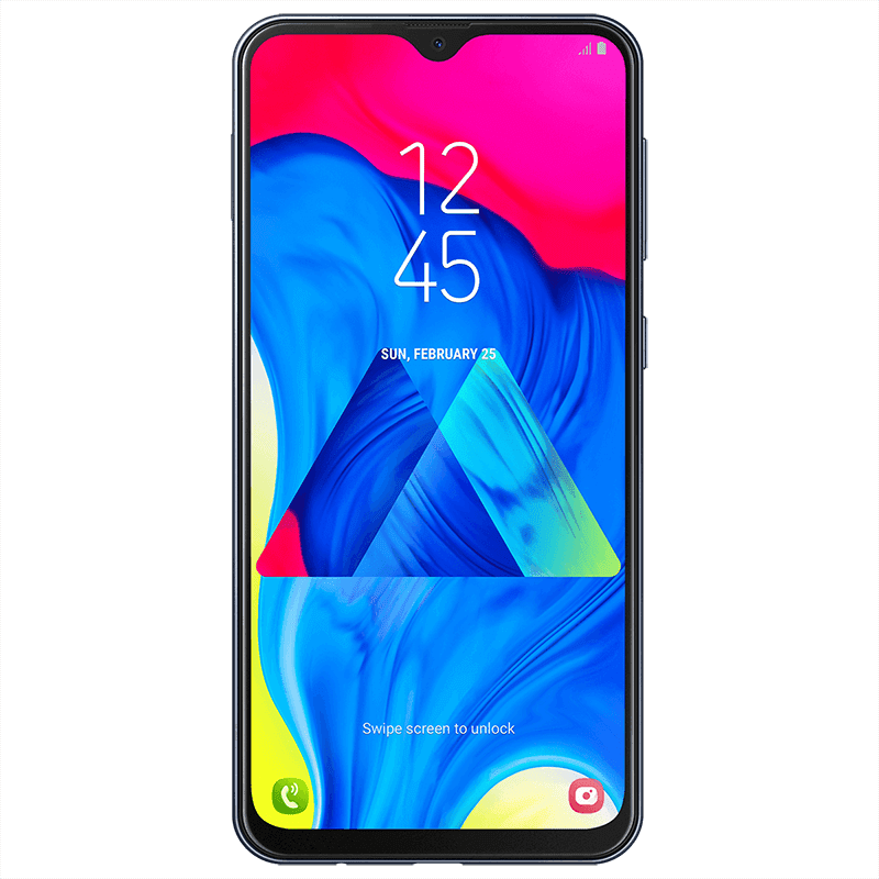 Samsung releases the ultra-affordable Galaxy M10 in PH!