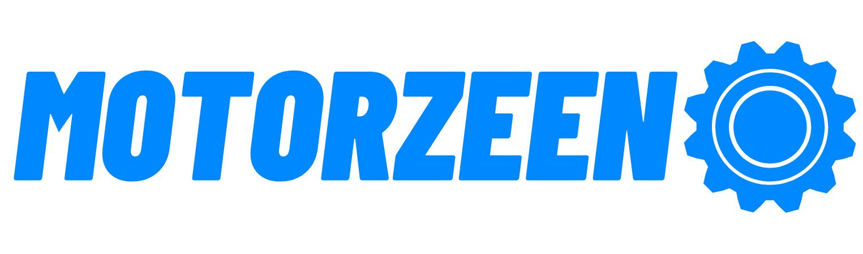 MOTORZEEN | مراجعات السيارات ، مقارنات بين السيارات ، توب 10 ، مواصفات و أسعار السيارات