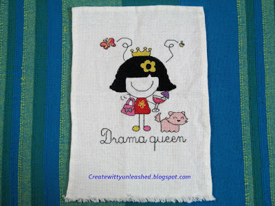 Cute Cross stitch1