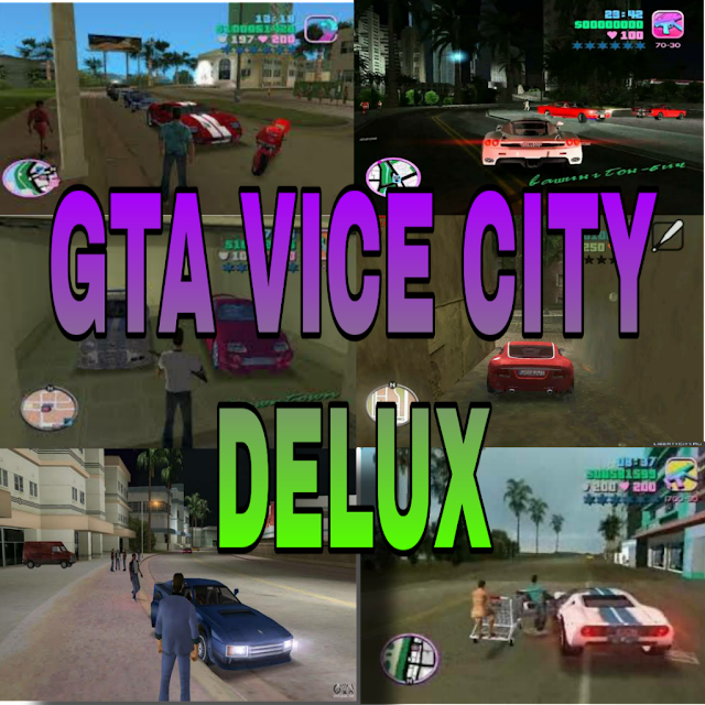 How to download GTA vice city for PC free windows 7/8/10 laptop