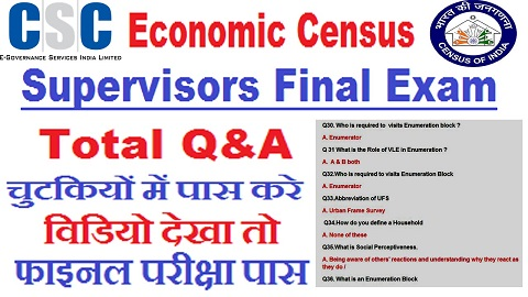csc economic survey FINAL exam questions and answers