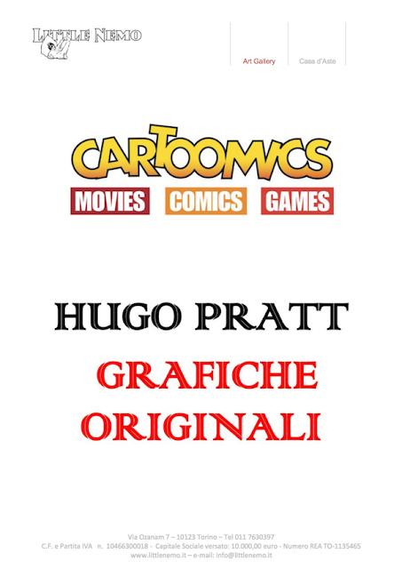 https://issuu.com/littlenemo_torino/docs/catalogo_cartoomics_2019_pratt