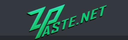 LogozPasteDark.png