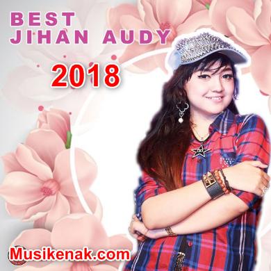download Lagu jihan audi 2018 mp3