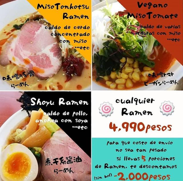 Momotaro - Carta