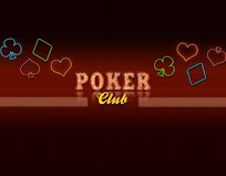 Poker Club Tibeni
