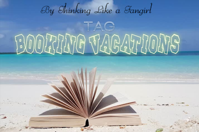 Tag: Booking Vacations