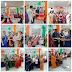 अ. भा. दिगंबर जैन महिला परिषद ने किया जैन समाज के तपस्वियों ओर ट्रस्टियों का सम्मान