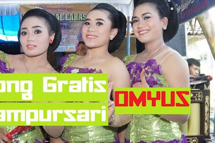 Download Midi Song Gratis Campursari Sangga Buana