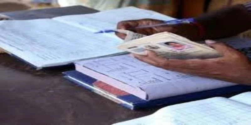 Free Ration Card Apply Online (State Wise List): फ्री राशन कार्ड एप्लीकेशन फॉर्म