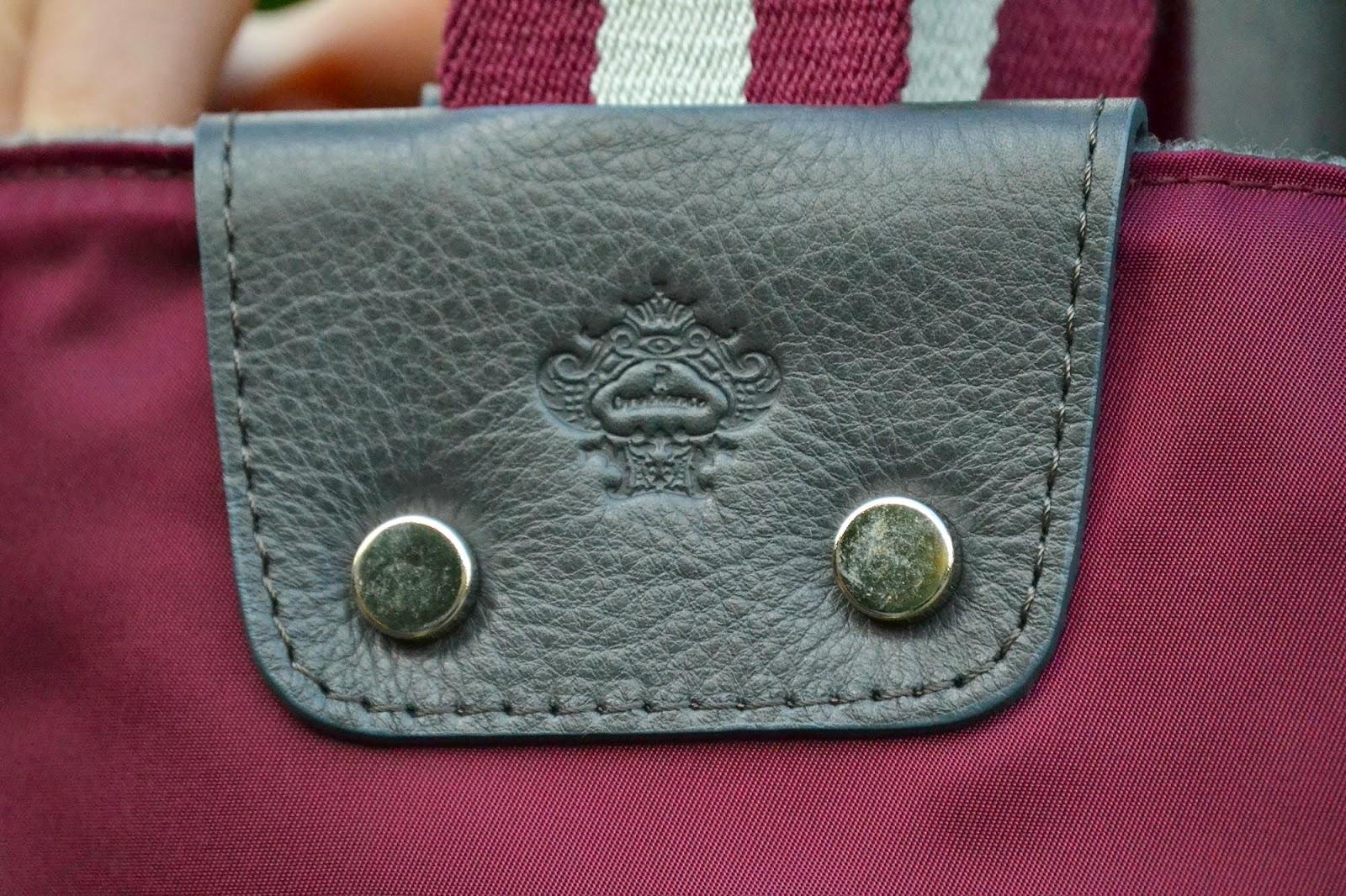 orobianco bag