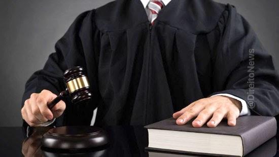 juiz dano moral advogados inferninho ponde