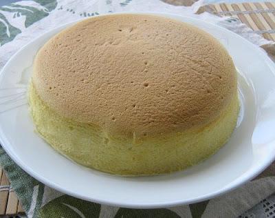 Aneka Resep Cheddar Cheesecake