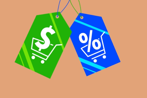 Cara Memperbaiki Akun Shopee Mencapai Limit Harian Voucher