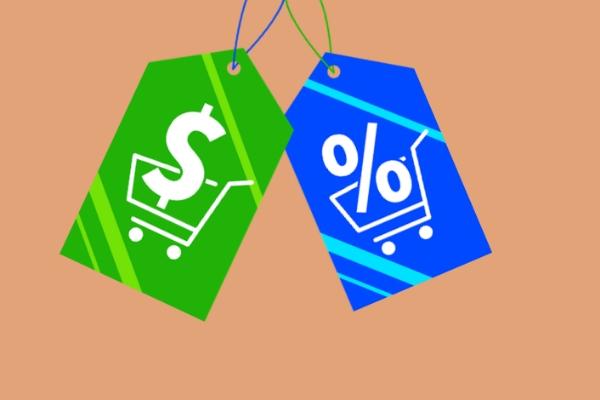 Cara Mengatasi Shopee kamu Telah Mencapai Limit Harian Voucher