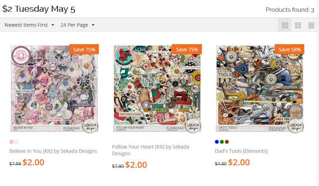 https://www.digitalscrapbookingstudio.com/sekada-designs/?category_id=4079