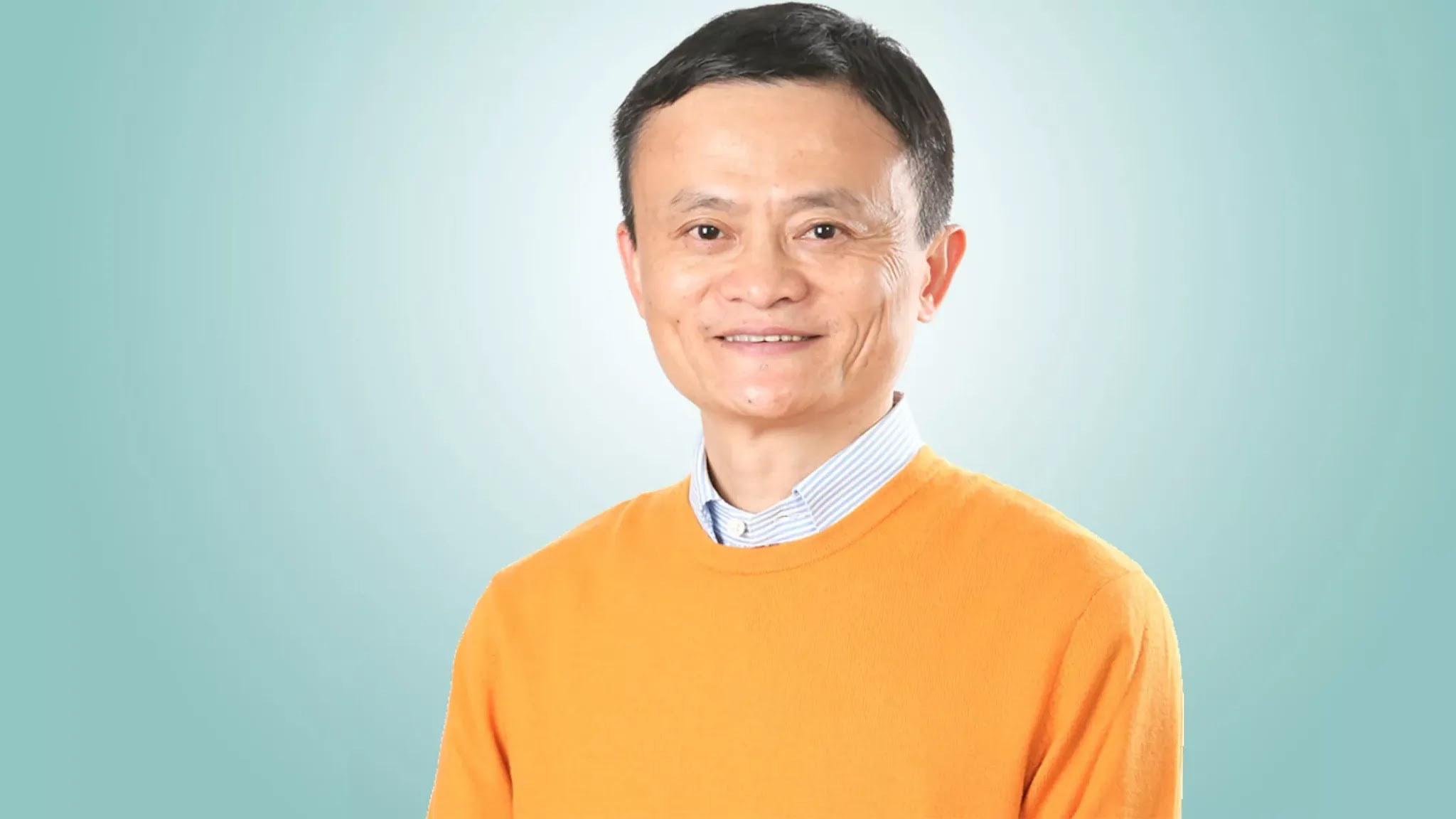 Jack Ma Net Worth In Dollars 2021 | Net Worth Prokash 360