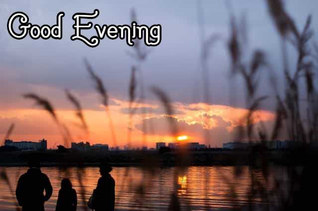 Good Evening Images Photo HD Download