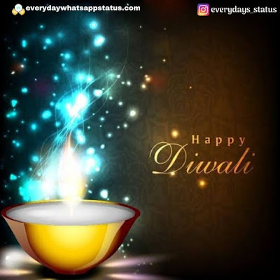 rangoli images | Everyday Whatsapp Status | Best 140+ Happy Diwali Wishing Images Photos