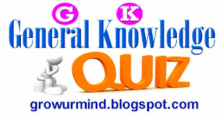 General Knowledge India, General Knowledge of Assam, GK questions and answers