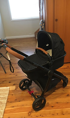 Baby Stroller Recommendation Babybee Rover 2019