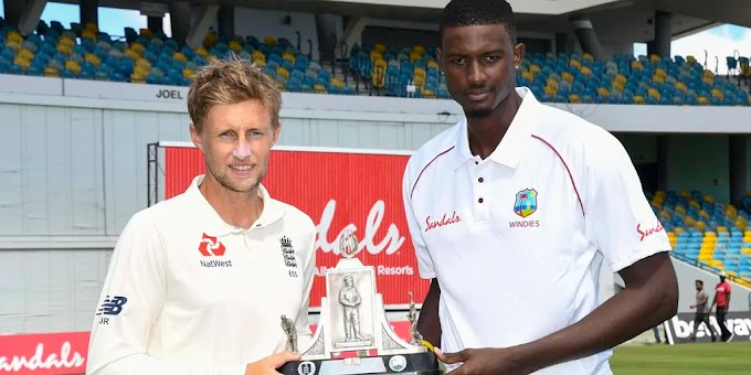 ENG vs WI: Cricket returns, ECB announces schedule for Test series against Windies