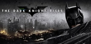 Download game The Dark Knight Rises APK MOD 1.1.6 Remastered
