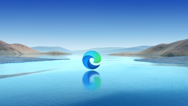 أصدرت شركة مايكروسوفت إصدار Edge 94 في القناة الثابتة