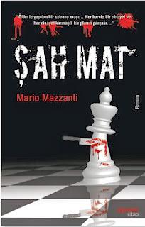 Şah Mat, Mario Mazzanti