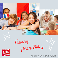 http://www.afcampana.org.ar/p/curso-de-frances-para-ninos.html
