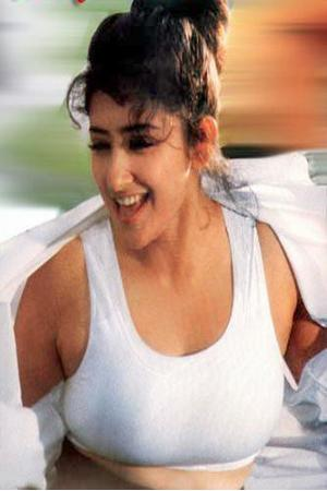 Sex manisha koirala real