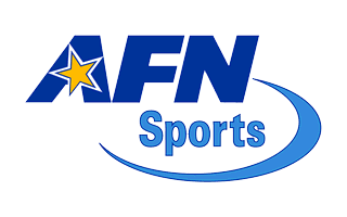 AFN Sports frequency Eutelsat Intelsat SES