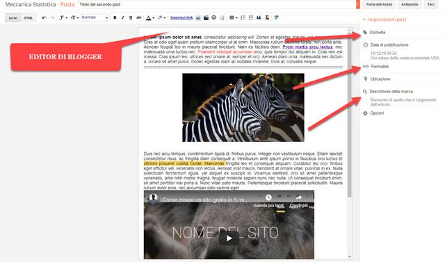 editor-blogger