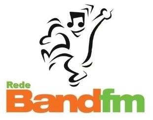 Promoção Crédito do Paizão Band FM Dia dos Pais 2020 Cartão 5 Mil Reais - Participar