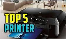 https://www.amazon.in/gp/search/ref=as_li_qf_sp_sr_il_tl?ie=UTF8&tag=fashion066e-21&keywords=top printer&index=aps&camp=3638&creative=24630&linkCode=xm2&linkId=f7685447534c19976f01aa286761bf72