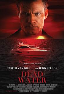 Dead Water Dublado Online