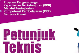 download juknis program PKP di SIM PKB