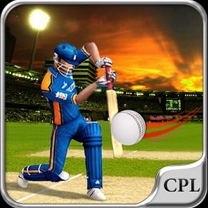 Cricket IPL T20 2016 live 3D